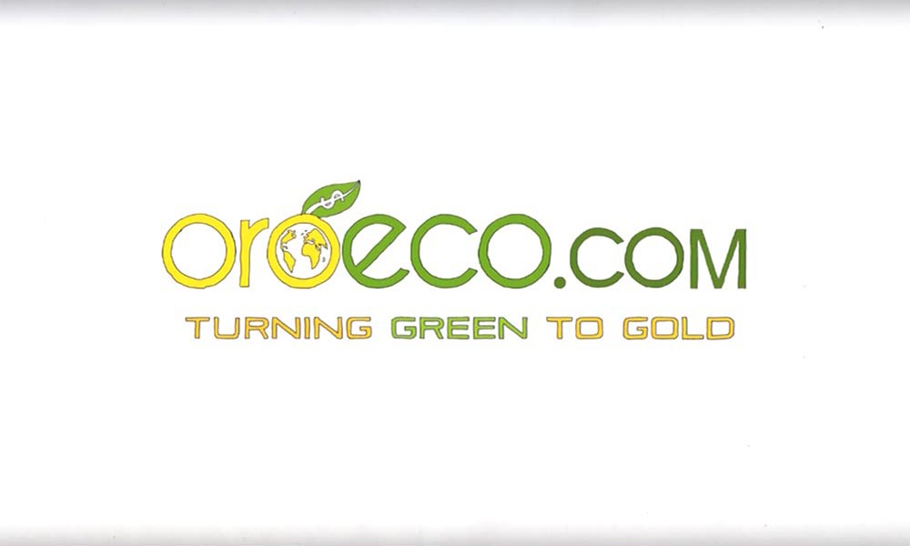 6 Mobile Apps That Help You Reduce Your Carbon Footprint 2a from Oroeco