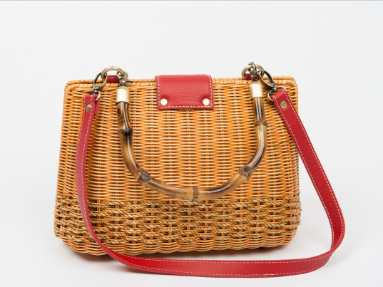 purse-for-the-people-ethical-bags