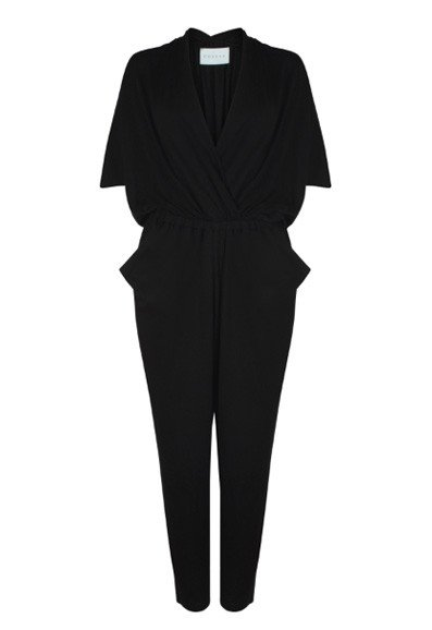 cossac-one-piece-jumpsuit-eco-ethical-fashion