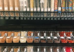 Bulk Food Stores: The Sustainable Alternative to Traditional Grocery Stores