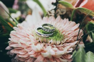 Put An Ethical Ring On It- Where to Shop Ethical and Eco-Friendly Engagement Rings