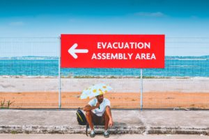 These Eco-Friendly Items Should Be In Your Emergency Preparedness Kit At All Times