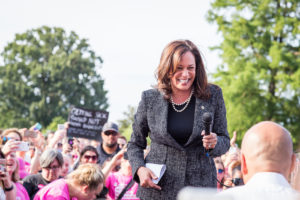5 Inspiring American Female Political Leaders Challenging the Status Quo