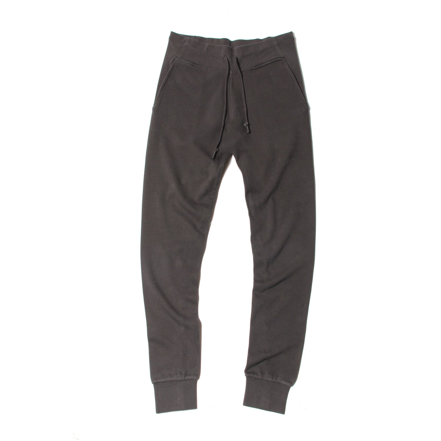 Loomstate 100% GOTS Organic Cotton Women's Ethical Joggers