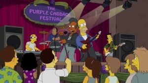 The Problem with Apu- Why We Need Better Portrayals of People of Colour on Television