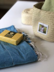 GlobeIn Artisan Boxes Make An Ideal (and Affordable) Fair Trade, Sustainable and Ethical Xmas Gift