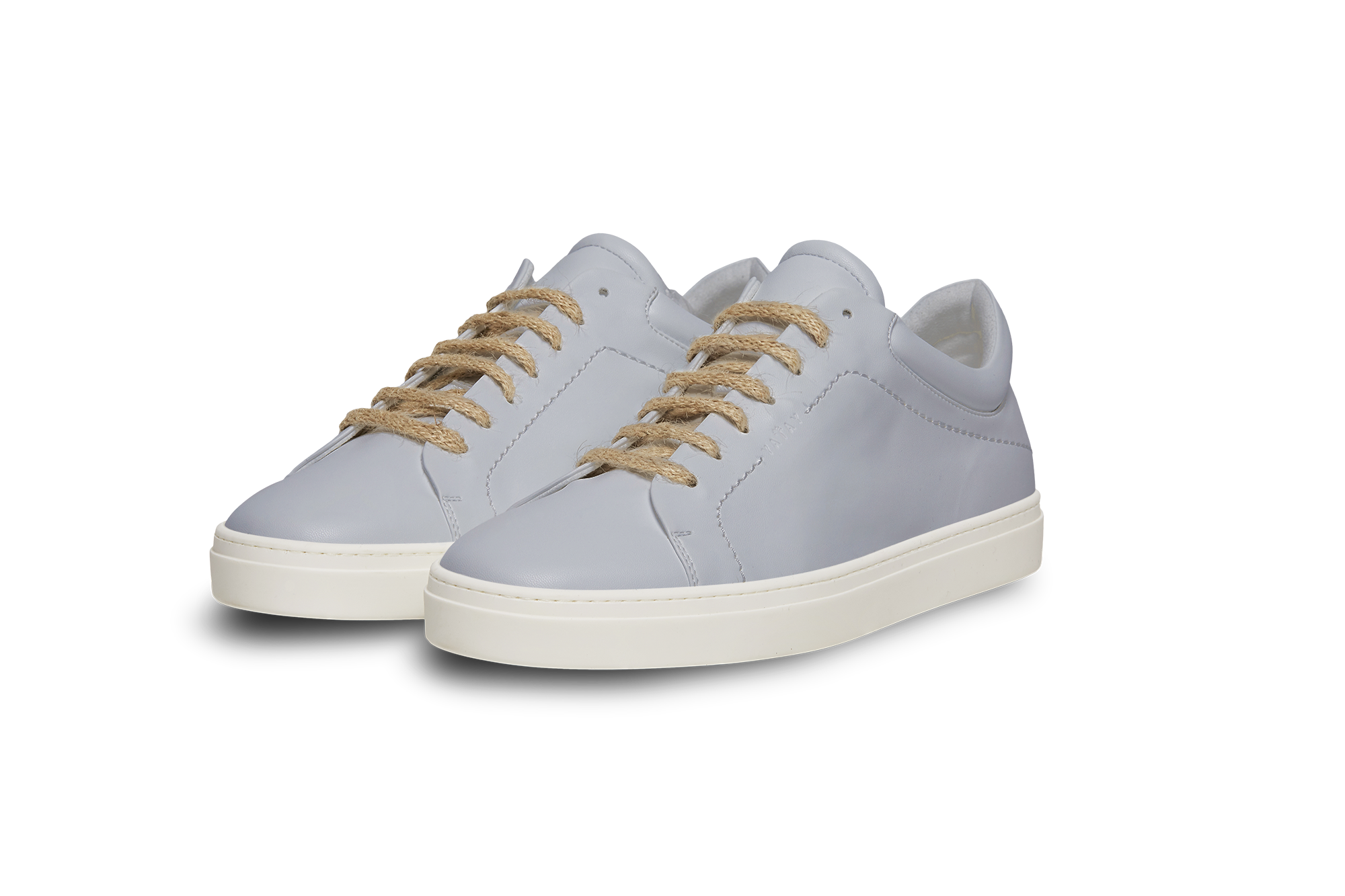 YATAY stylish vegan sneakers for men and women
