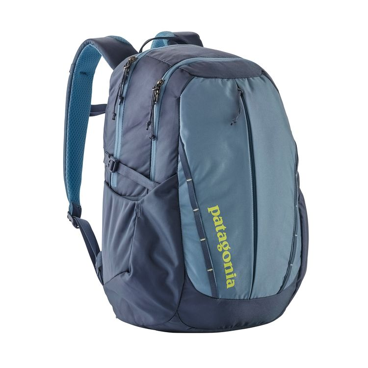 Patagonia Women's Eco Backpack 'Refugio'