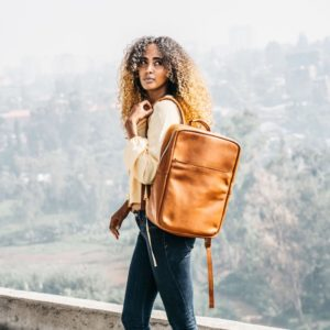The Ultimate Guide to Ethical and Eco-Friendly Work and School Backpacks and Rucksacks