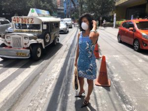 Philippines Ranks Third in Air Pollution Deaths. Here's What Needs to Be Done