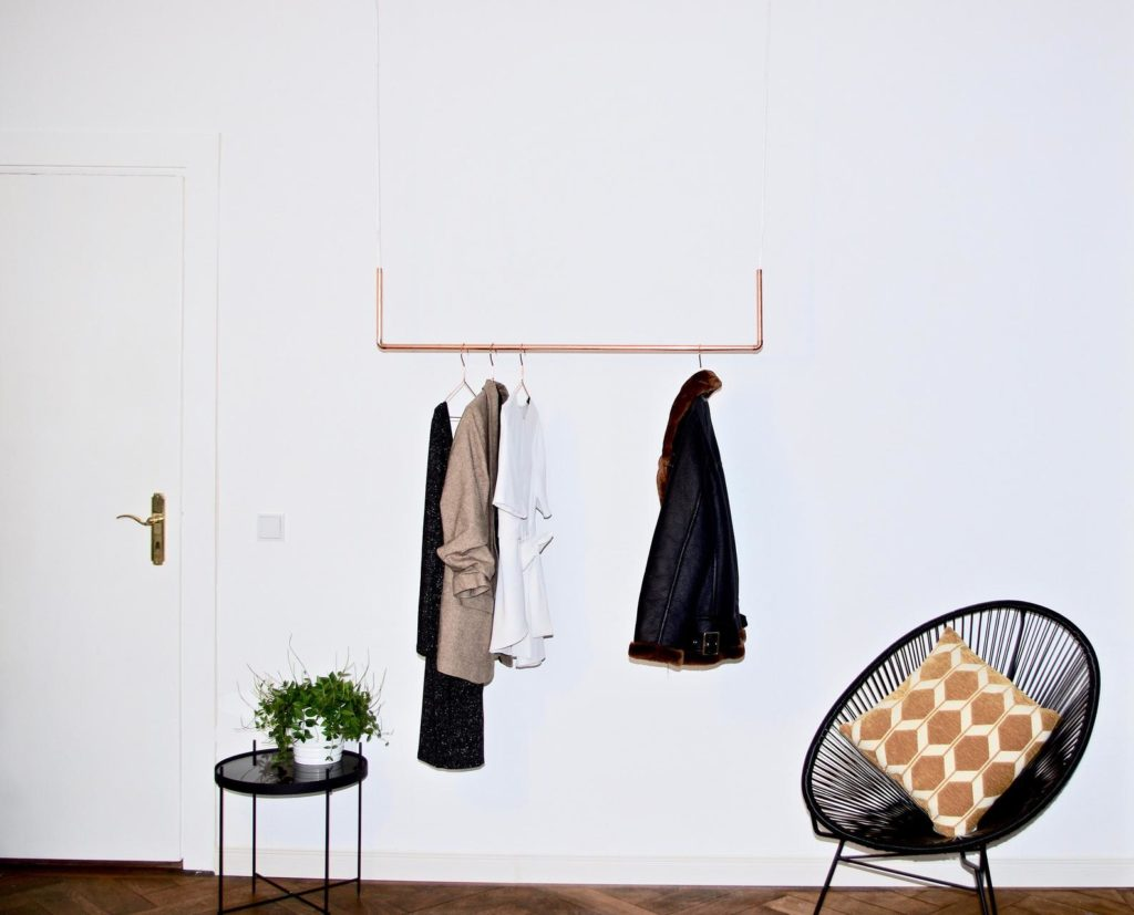 Where To Shop Stylish Eco Friendly Bedroom Furniture And