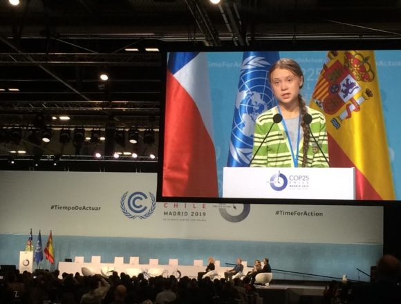 10 of the Best Climate Action Policies to Date (That Other Countries Should Consider Adopting)
