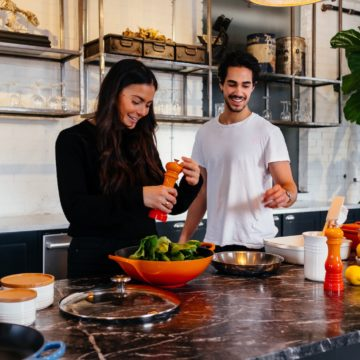 New Report Reveals Australians Are Wasting More Food Than Ever, And Gen Z Are Leading the Way
