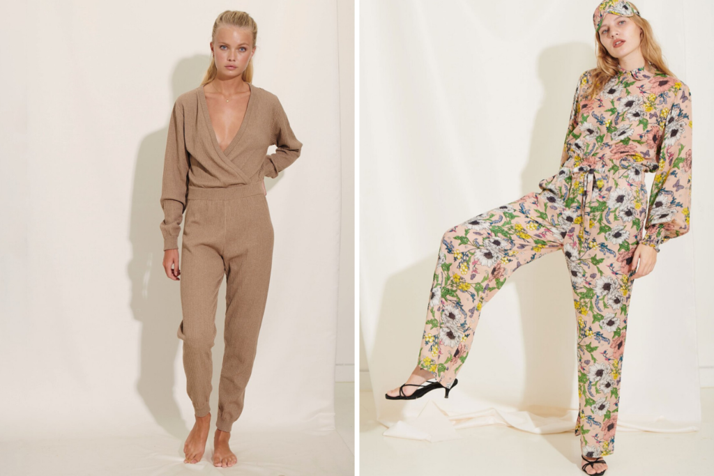 Ethical-Sustainable-Loungewear-Underprotection