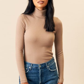 Ethical Alternatives to Boohoo: 7 Better Fashion Brands to Support