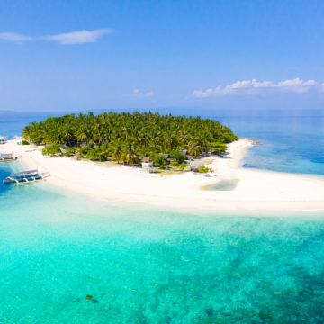 10 Must-Visit Eco Travel Destinations in the Philippines for Conscious Tourists