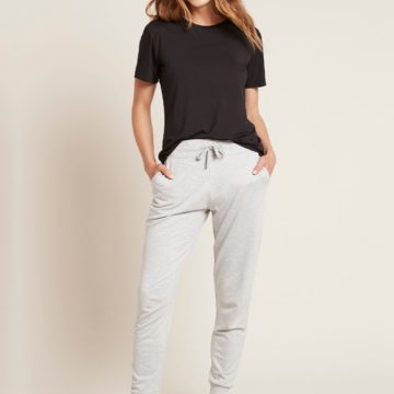 Australian Eco-Conscious Brand Boody Releases New Athleisure Collection