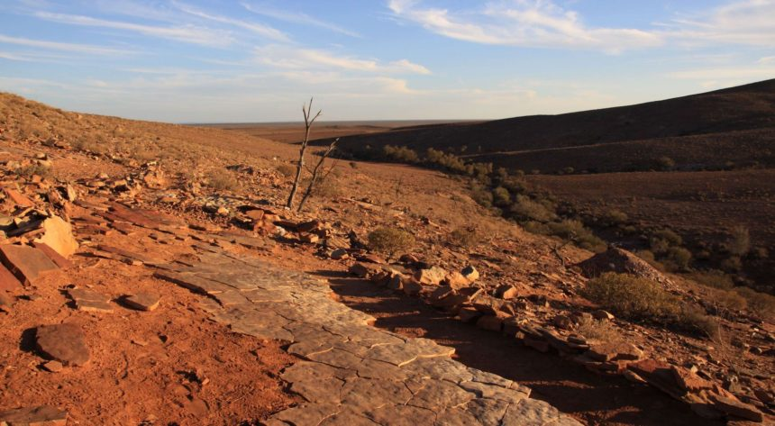 South Australia Adds 150,000 Acres to its Protected Area Estate and Proclaims a New National Park