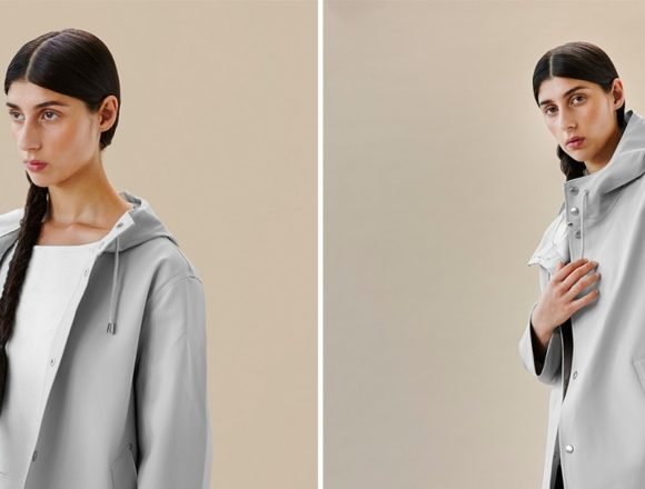 A Guide to Ethical and Sustainable Raincoats and Eco Rainwear Brands